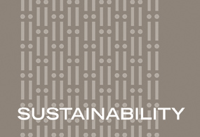sustainability_thumb_s
